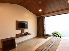home-gallery-10